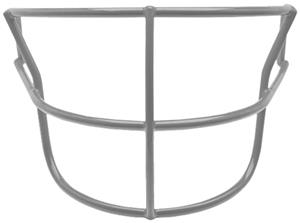 Schutt DNA Carbon Steel Youth Facemask DNA-NOPO-YF
