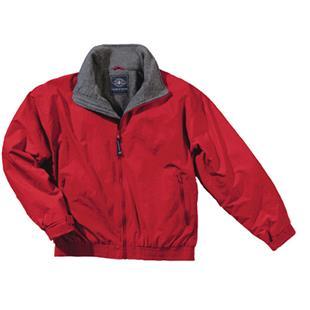 Charles River Navigator Summit Fleece Liner Jacket