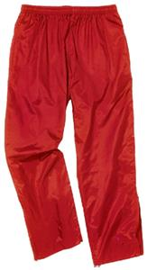 Charles River Pacer Pants