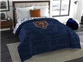 Northwest NFL Bears Anthem Full Comforter