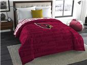 Northwest NFL Arizona Anthem Full Comforter