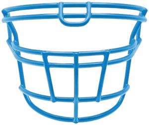 Schutt DNA Steel Youth Facemask DNA-RJOP-UB-DW-YF