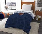 Northwest NFL Bears Anthem Twin Comforter