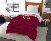 Northwest NFL Arizona Anthem Twin Comforter
