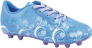 Vizari Youth Frost FG Soccer Cleats
