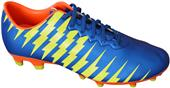 Vizari Youth Adult Bolt FG Soccer Cleats