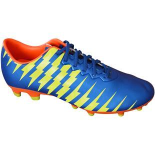 Vizari Adult Bolt FG Soccer Cleats