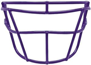 DNA Carbon Steel Youth Facemask DNA-AFL-EGOP-YF