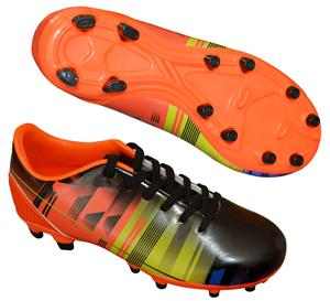 Vizari Youth Venza FG Soccer Cleats