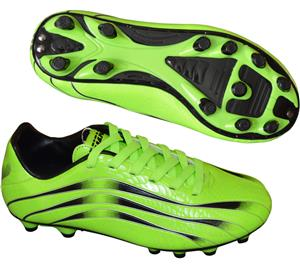 Vizari Youth Trevi FG Soccer Cleats