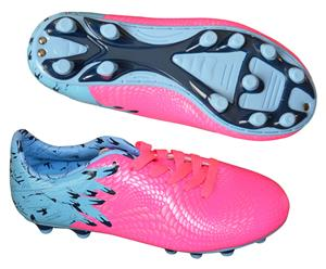 Vizari Youth Aversa FG Soccer Cleats