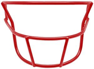 Schutt DNA Carbon Steel Youth Facemask DNA-OPO-YF