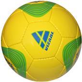 Vizari Rio Futsal V300 Soccer Balls