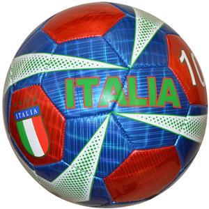 Vizari Italia Country Soccer Balls