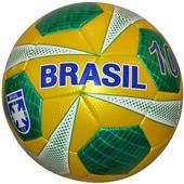 Vizari Brasil Country Soccer Balls