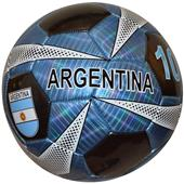 Vizari Argentina Country Soccer Balls