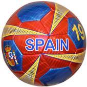 Vizari Spain Country Soccer Balls