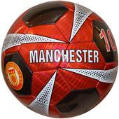 Vizari Manchester Country Soccer Balls