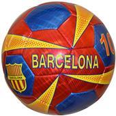 Vizari Barcelona Country Soccer Balls