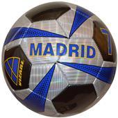 Vizari Madrid Country Soccer Balls