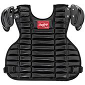 Rawlings ProStyle Interior Umpire Chest Protectors