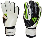 Vizari Pro Stopper F.P Soccer Goalie Gloves