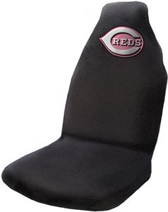 Northwest MLB Reds Car Seat Cover (each)