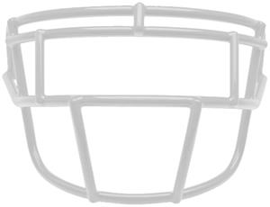 Schutt Super-Pro Youth Flex Facemasks EGOP-YF C/O