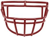 Schutt Super-Pro Youth Flex Facemasks EGOP-II-YF