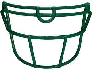 Schutt Super-Pro Youth Flex Facemasks 543430