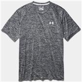 Under Armour Adult UA Tech Short Sleeve T-Shirt