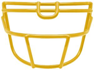 Schutt Super-Pro Yth Flex Facemasks ROPO-UB-YF CO