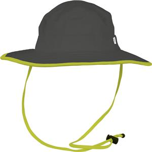 The Game Ultralight Boonie Bucket Hat