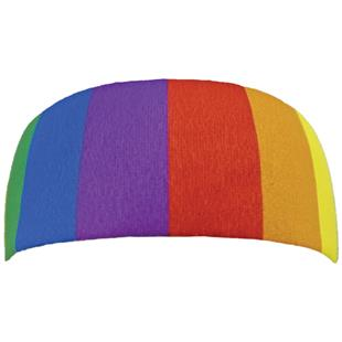 Red Lion Rainbow Pride Collection Headbands