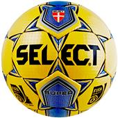Select Super FIFA Soccer Ball - Closeout
