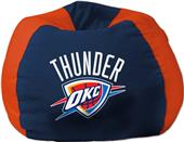 Northwest NBA Thunder Bean Bag Chair