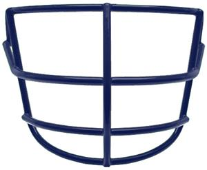 Schutt Super-Pro Youth Flex Facemasks NJOP-YF