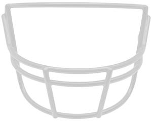 Schutt Jr. Pro Youth Facemasks JR PRO OPO