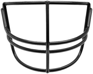 Schutt Jr. Pro Youth Facemasks JR PRO NOPO