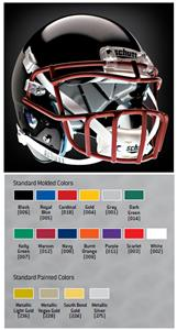 Schutt Youth AiR XP Football HELMETS