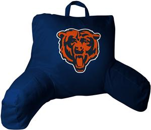 Northwest NFL Bears Bed Rest Pillow