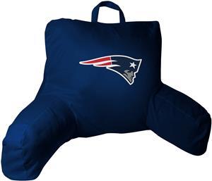 Northwest NFL Patriots Bed Rest Pillow