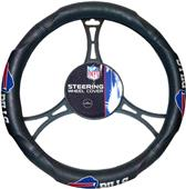 Northwest NFL Bills Steering Wheel Cover