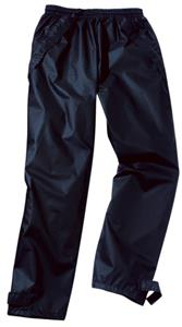 New Englander Unisex Velcro Cuffs Pants