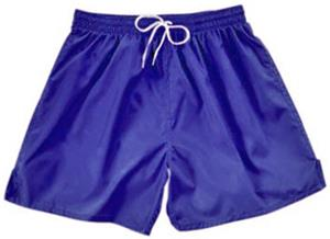 H5 Taffeta Soccer/Athletic Shorts - Closeout
