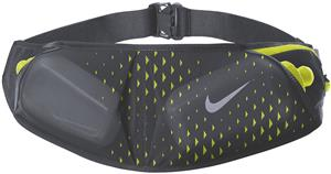 NIKE Double Pocket 20oz. Flask Belt