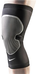 NIKE Pro HyperStrong Knee Sleeve 2.0 (each)