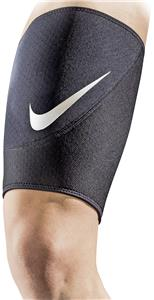 NIKE Pro Thigh Sleeve 2.0 (each)