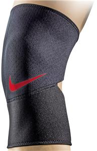NIKE Pro Closed-Patella Knee Sleeve 2.0 (each)