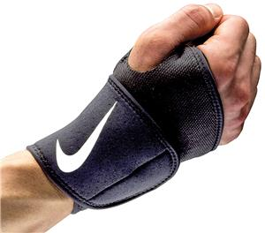 NIKE Pro Wrist And Thumb Wrap 2.0 (each)